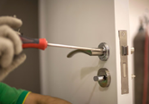 Super Locksmith Service Peoria, AZ 623-518-1773
